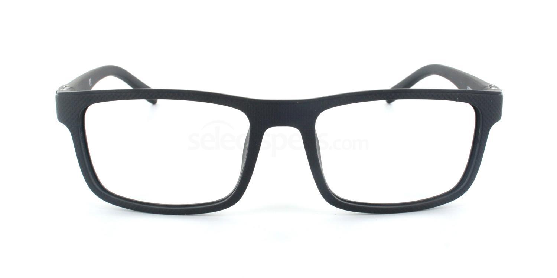 C2 2019O Glasses, Aero