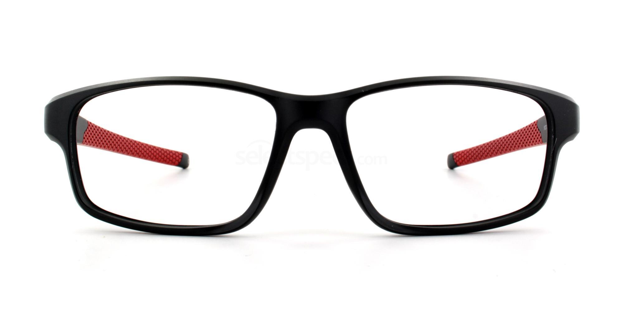 C3 W2371 Glasses, Aero
