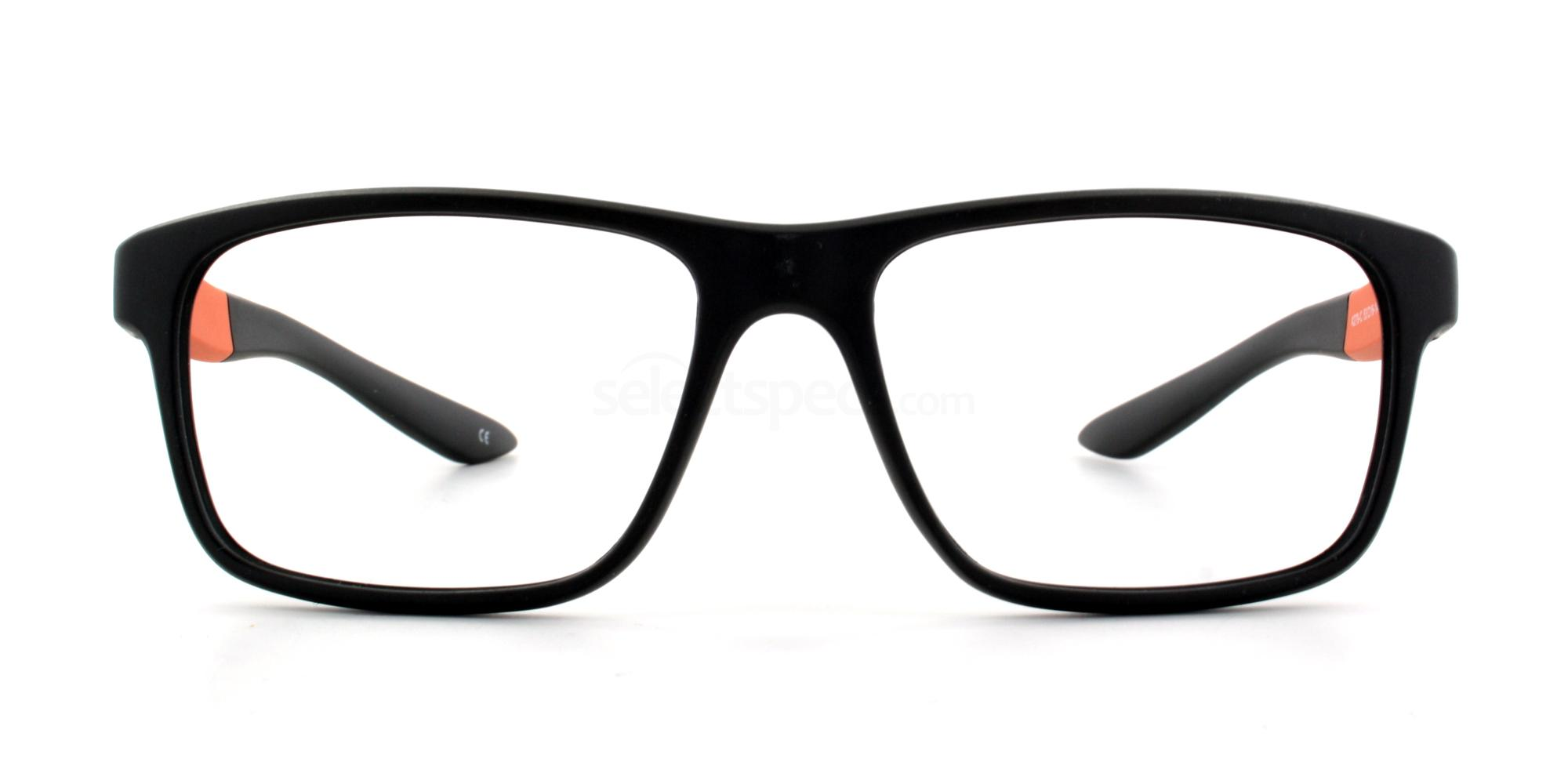 C5 4279-C Glasses, Aero