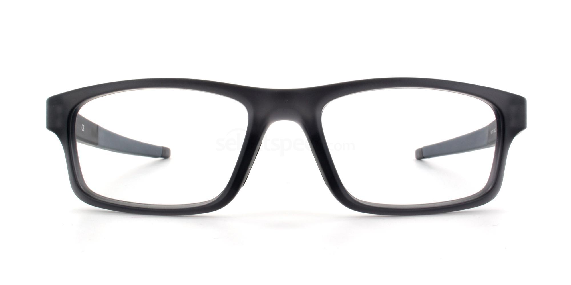 Col. 2 8037 Glasses, Aero