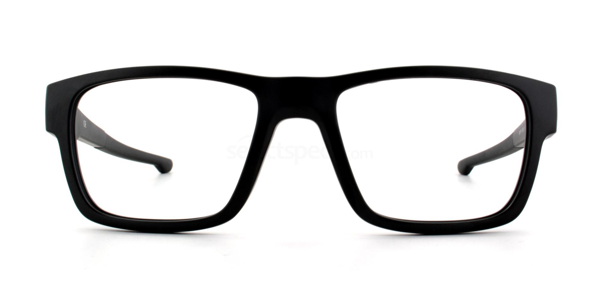 Col. 1 8077 Glasses, Aero