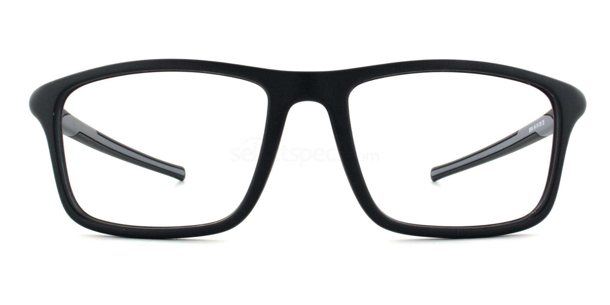 C5 8804 Glasses, Aero