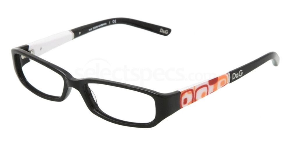 980 DD1169 Glasses, Dolce & Gabbana