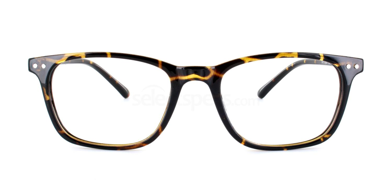 100 17047 Reading Glasses - Demi Accessories, Optical accessories