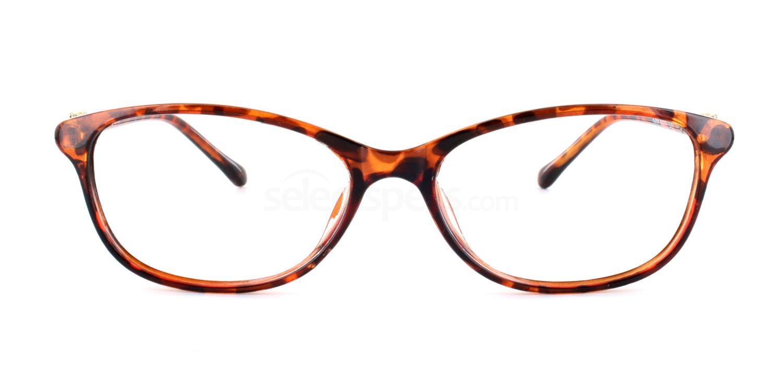 100 k2856 - Demi Accessories, Optical accessories