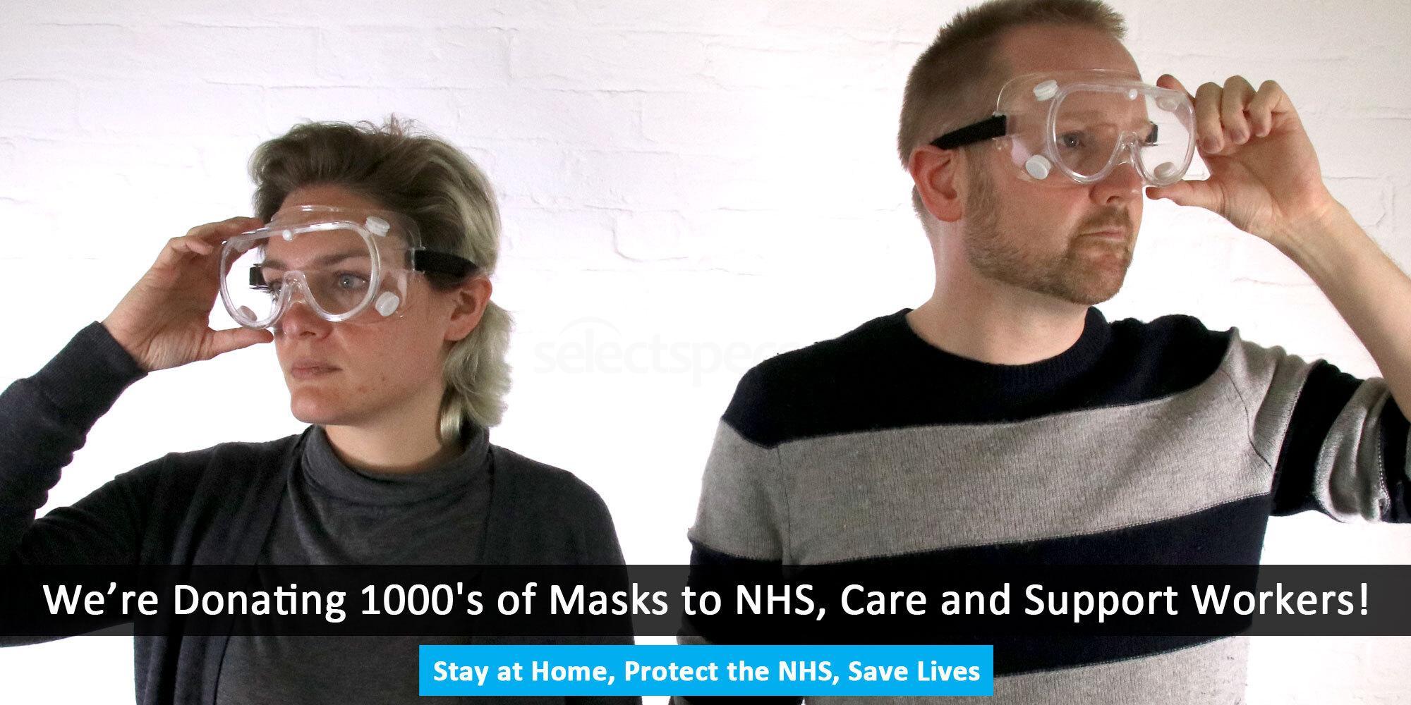 Safety Goggles with Strap Safety Goggles with Strap Accessories, Optical accessories