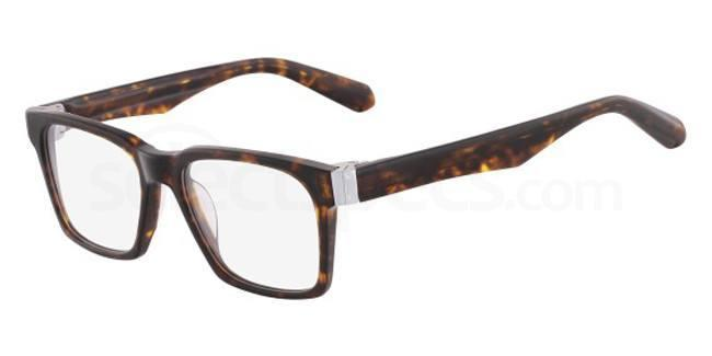 206 DR106 CLAUDIO Glasses, Dragon