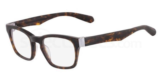 226 DR107 CARTER Glasses, Dragon