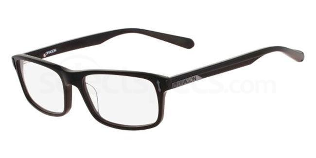 001 DR130 JOSH Glasses, Dragon