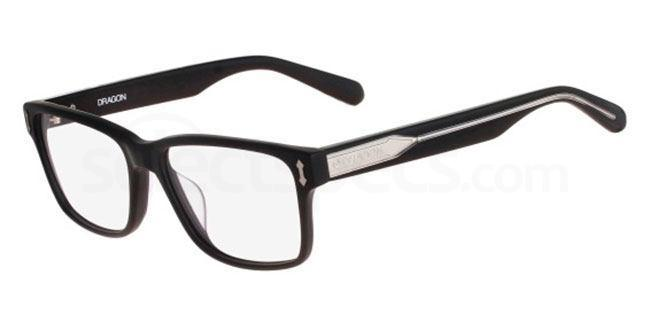 002 DR133 NOAH Glasses, Dragon