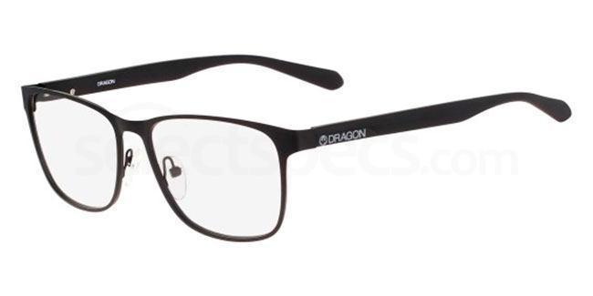 016 DR138 DREW Glasses, Dragon