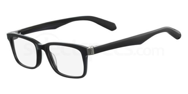 001 DR142 GIROUX Glasses, Dragon