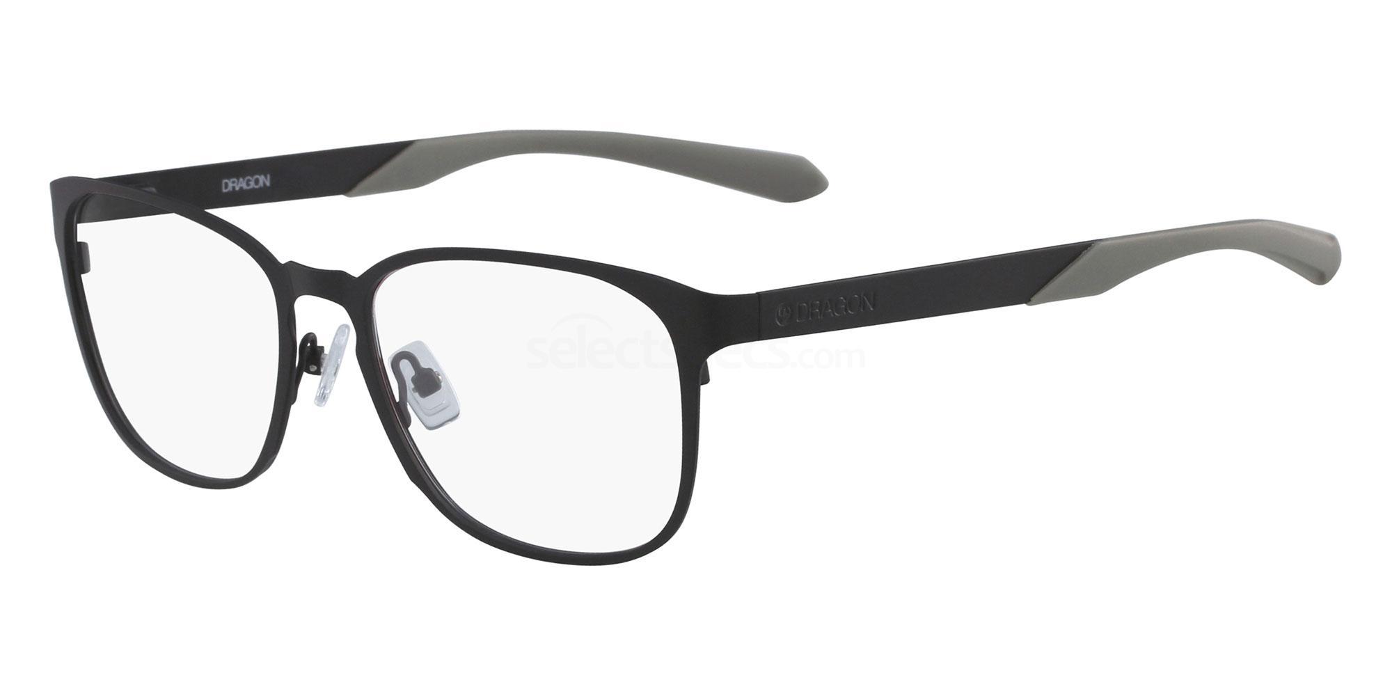 003 DR173 JAMIE Glasses, Dragon
