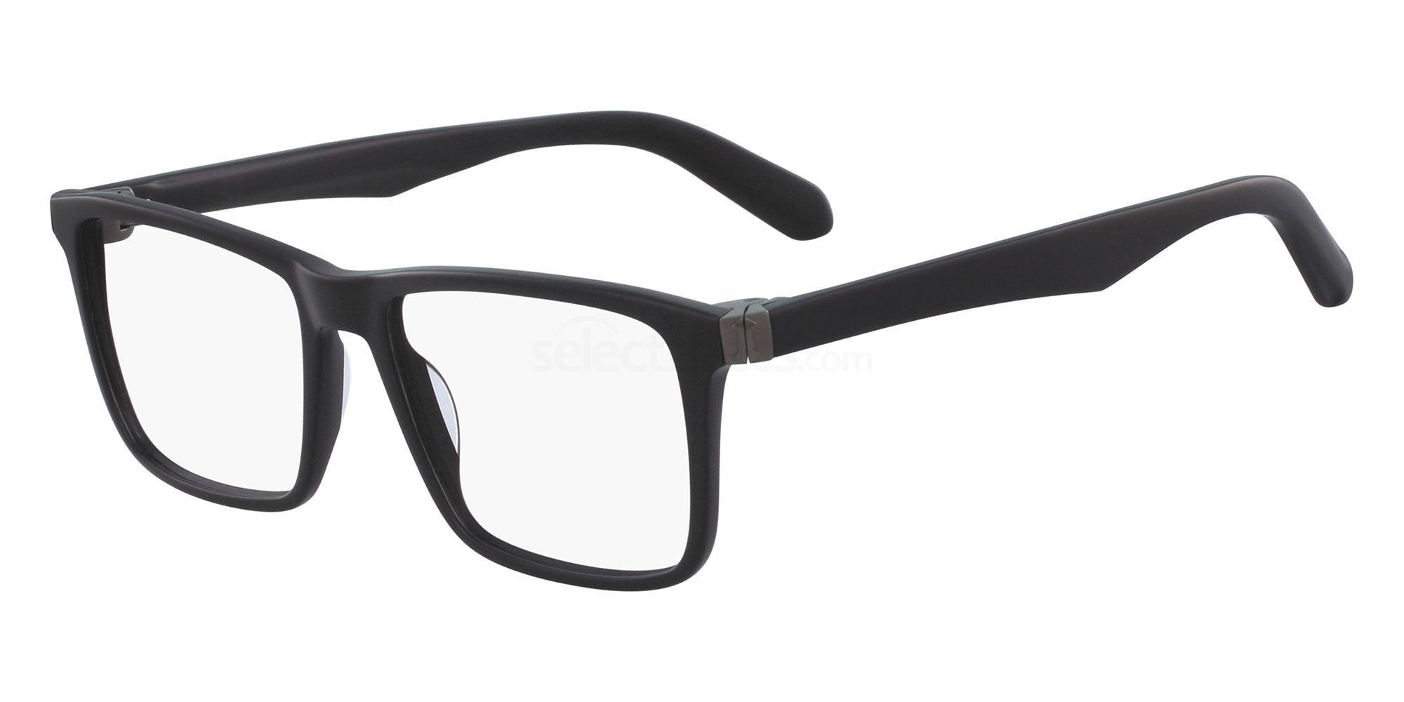 002 DR190 JACK Glasses, Dragon