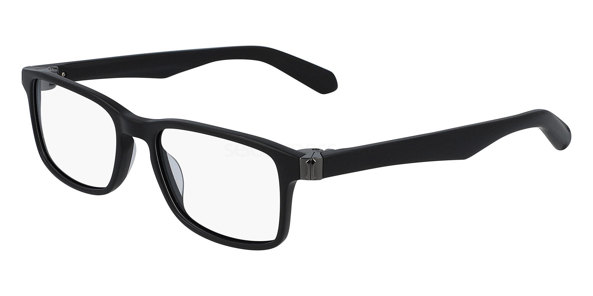 002 DR199 LIAM Glasses, Dragon