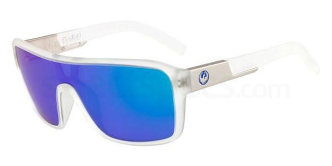 910 DR REMIX 2 Sunglasses, Dragon