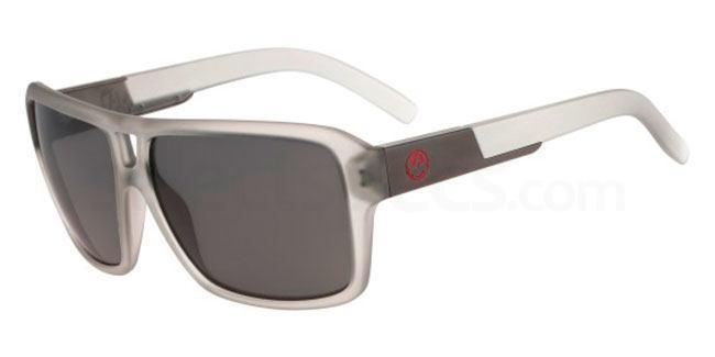 602 DR THE JAM 3 Sunglasses, Dragon