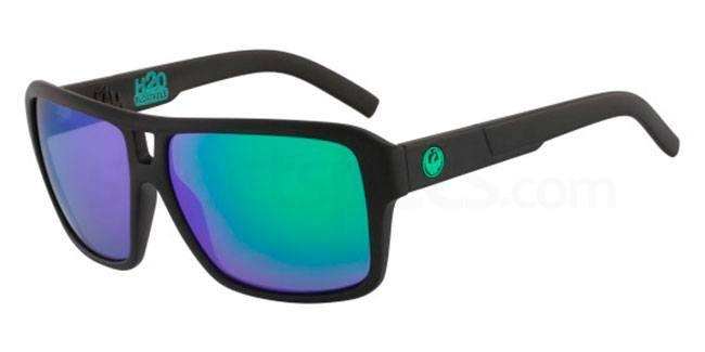 011 DR THE JAM POLAR Sunglasses, Dragon