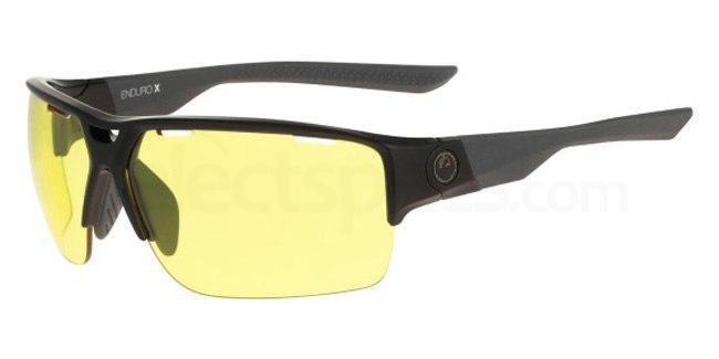054 DR ENDURO 2 Sunglasses, Dragon