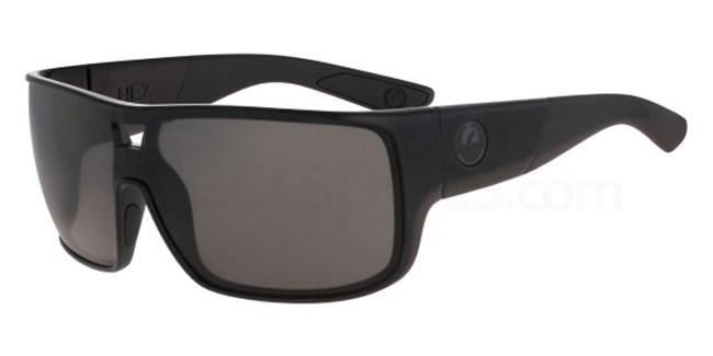003 DR HEX Sunglasses, Dragon