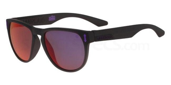 038 DR MARQUIS H2O Sunglasses, Dragon