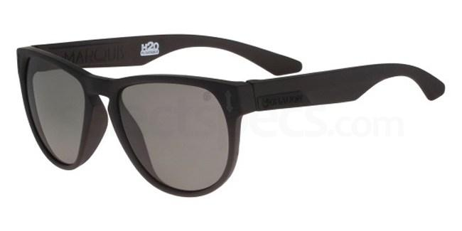 041 DR MARQUIS H2O 1 Sunglasses, Dragon