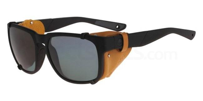 003 DR MOUNTAINEER Sunglasses, Dragon