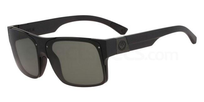 003 DR REVERB Sunglasses, Dragon