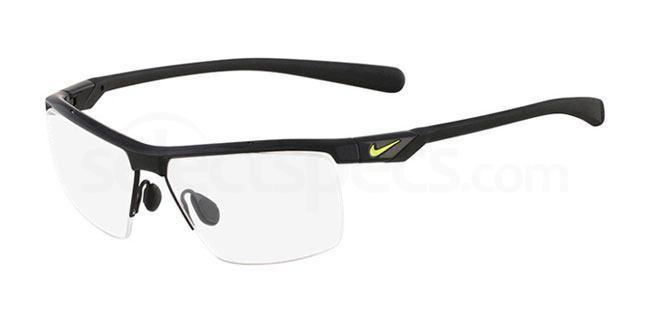 001 7075/2 , Nike