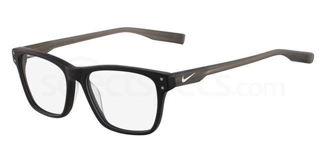 010 7230 Glasses, Nike