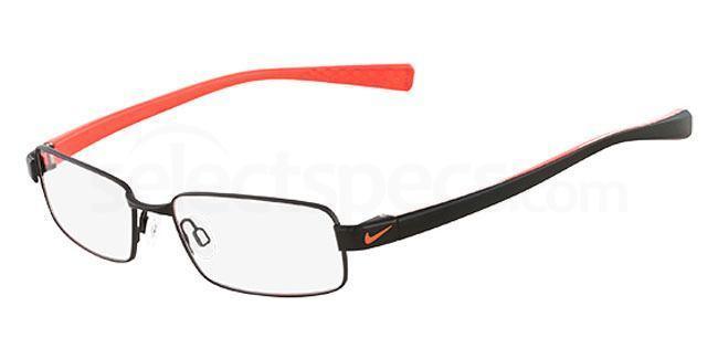 001 8093 Glasses, Nike