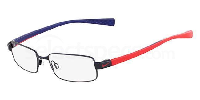 412 8093 Glasses, Nike