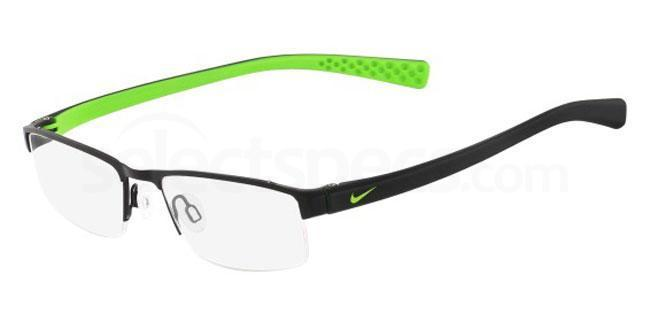 001 8095 Glasses, Nike