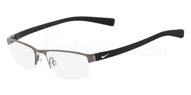 060 8095 Glasses, Nike