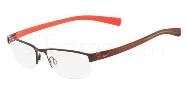 200 8096 Glasses, Nike