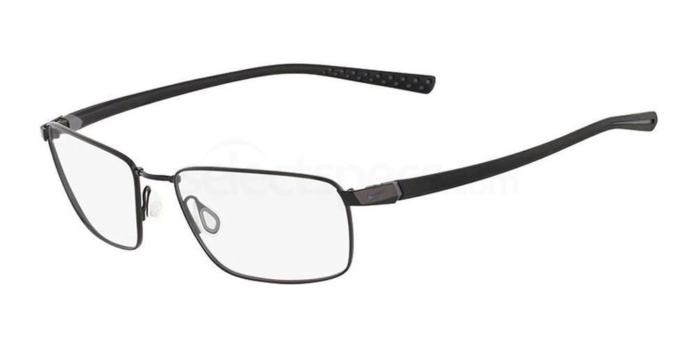 002 4212 Glasses, Nike