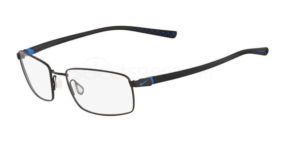 003 4213 Glasses, Nike