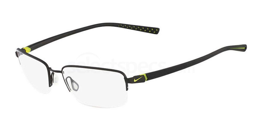 004 4214 Glasses, Nike