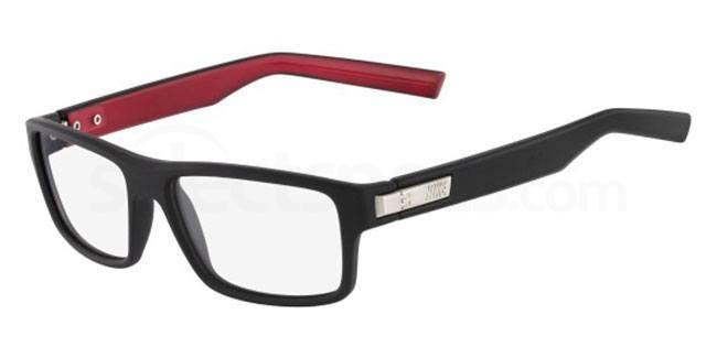 001 7080 Glasses, Nike