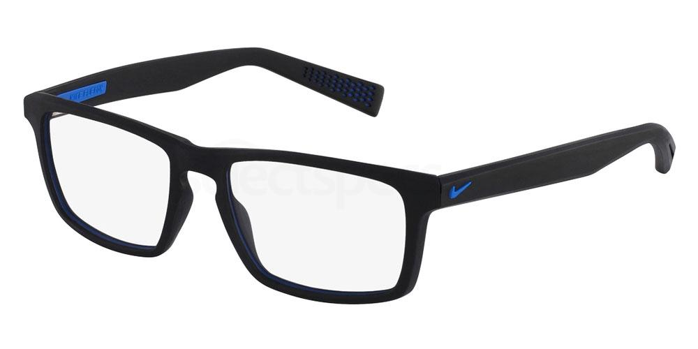 016 4258 Glasses, Nike