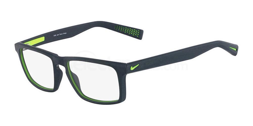 023 4258 Glasses, Nike
