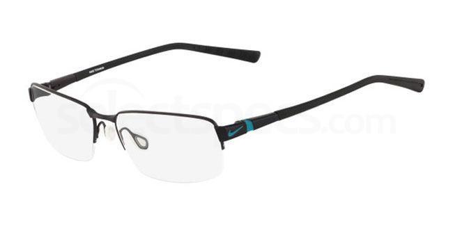 003 6053 Glasses, Nike