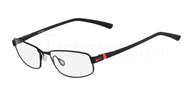 004 6056 Glasses, Nike