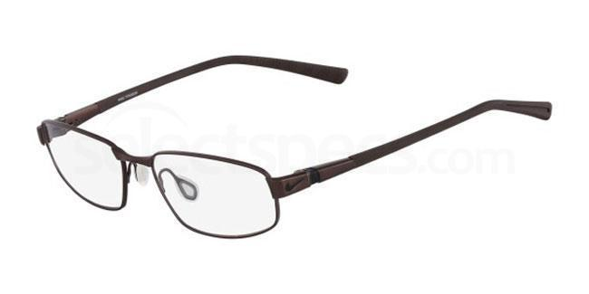 202 6057 Glasses, Nike