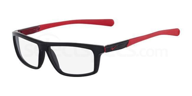 001 7085 Glasses, Nike
