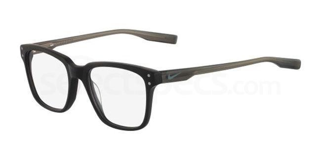 001 7232 Glasses, Nike