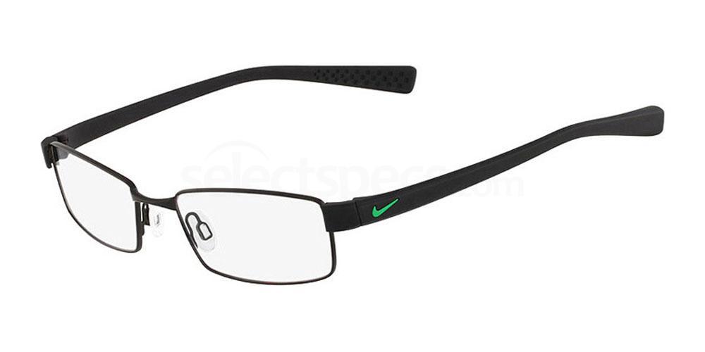 010 8162 Glasses, Nike