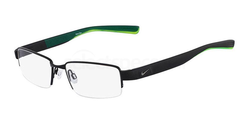 001 8165 Glasses, Nike