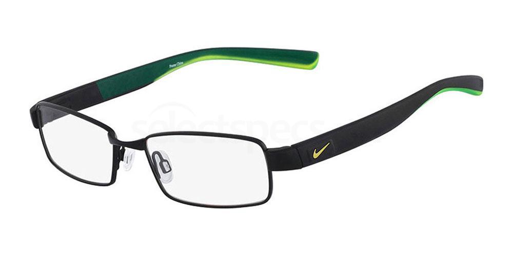012 8167 Glasses, Nike