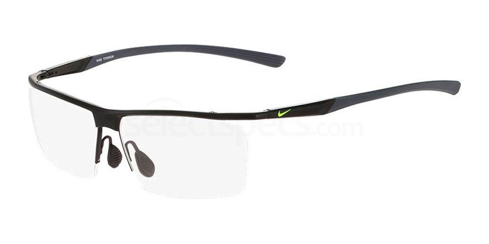 011 6061 Glasses, Nike